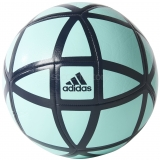 Balón Fútbol de Fútbol ADIDAS Glider BQ1372