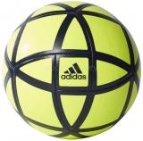 Balón Fútbol de Fútbol ADIDAS Glider BQ1375