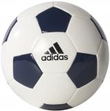 Balón Fútbol de Fútbol ADIDAS EPP II BS0838