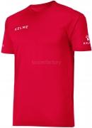 Camiseta de Fútbol KELME Campus 78190-129