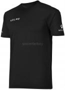 Camiseta de Fútbol KELME Campus 78190-138