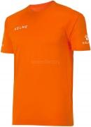 Camiseta de Fútbol KELME Campus 78190-209