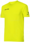 Camiseta de Fútbol KELME Campus 78190-802