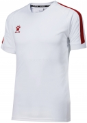 Camiseta de Fútbol KELME Global 78162-140