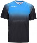 Camisa de Portero de Fútbol KELME Arco 93605-26