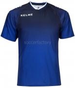 Camisa de Portero de Fútbol KELME Arco 93605-703