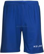 Pantalón de Portero de Fútbol KELME Arco 93567-703