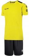 Equipación de Fútbol KELME Lince P-78171-47