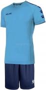 Equipación de Fútbol KELME Lince P-78171-174