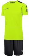Equipación de Fútbol KELME Lince P-78171-329