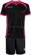 Equipación de Fútbol KELME Premium P-78435-26