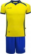Equipación de Fútbol KELME Premium P-78435-151
