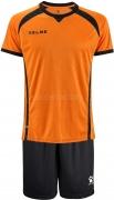Equipación de Fútbol KELME Premium P-78435-227