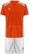 Equipación de Fútbol KELME Millennium P-78434-209