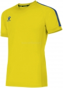 Camiseta de Fútbol KELME Global 78162-293