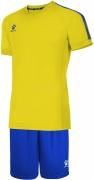 Equipación de Fútbol KELME Global P-78162-293
