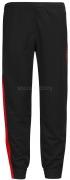 Pantalón de Fútbol KELME Lince 71291-148