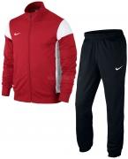 Chandal de Fútbol NIKE Academy 14 Sideline Knit P-588470-657