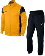 Chandal de Fútbol NIKE Academy 14 Sideline Knit P-588470-739