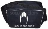 de Fútbol HOSOCCER Teknik 50.4003