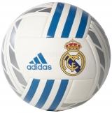 Balón de Fútbol ADIDAS Real Madrid FBL 2017-2018 BQ1397