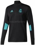 de Fútbol ADIDAS Real Madrid 2017-2018 Traininng BQ7944