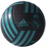 Balón de Fútbol ADIDAS Real Madrid FBL 2017-2018 BS0384