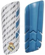 Espinillera de Fútbol ADIDAS Real Madrid 2017-2018 Pro Lite BS4195