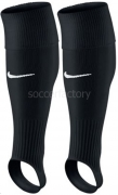 Media de Fútbol NIKE Stirrup Team SX5731-010