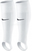 Media de Fútbol NIKE Stirrup Team SX5731-100