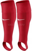 Media de Fútbol NIKE Stirrup Team SX5731-657