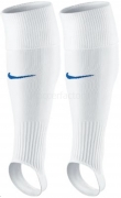 Media de Fútbol NIKE Stirrup Team SX5731-101
