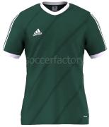 Camiseta de Fútbol ADIDAS Tabe 14 F84837