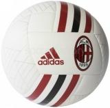Balón de Fútbol ADIDAS AC Milán 2017-2018 BS3434