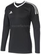 Camisa de Portero de Fútbol ADIDAS Revigo 17 AZ5392
