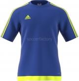 Camiseta de Fútbol ADIDAS Estro 15 BP7194