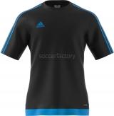 Camiseta de Fútbol ADIDAS Estro 15 BP7197