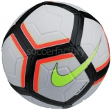 Balón Talla 3 de Fútbol NIKE Team Strike Football FAF SC3176-100-T3