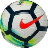 Balón Talla 4 de Fútbol NIKE Strike La Liga SC3151-100-T4
