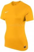Camiseta Mujer de Fútbol NIKE Park 833058-739
