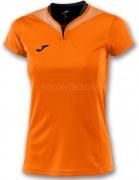 Camiseta Mujer de Fútbol JOMA Silver Woman 900433.801