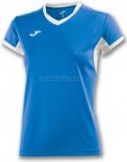 Camiseta Mujer de Fútbol JOMA Champion IV Woman 900431.702
