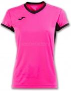 Camiseta Mujer de Fútbol JOMA Champion IV Woman 900431.031
