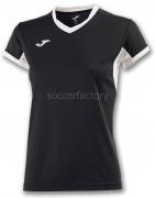 Camiseta Mujer de Fútbol JOMA Champion IV Woman 900431.102