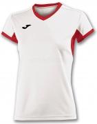 Camiseta Mujer de Fútbol JOMA Champion IV Woman 900431.206