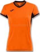 Camiseta Mujer de Fútbol JOMA Champion IV Woman 900431.801