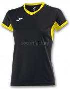 Camiseta Mujer de Fútbol JOMA Champion IV Woman 900431.109