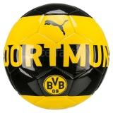 Balón de Fútbol PUMA Borussia Dortmund 2017-2018 082826-01