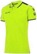 Polo de Fútbol KELME Lince 75200-329