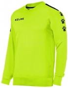 Sudadera de Fútbol KELME Lince 80761-329